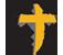 Krščanski Center Novo Mesto